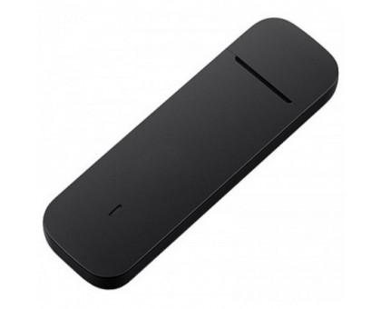 3G/4G модем Huawei E3372 Black