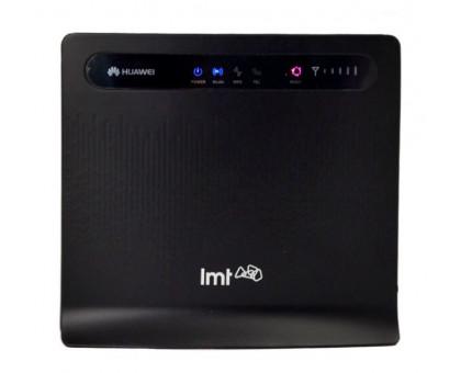 3G/4G роутер Huawei B593s-22