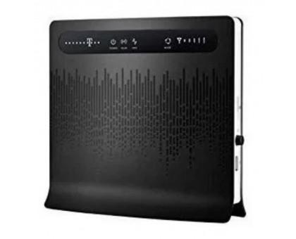 4g wifi роутер Huawei B593s-22