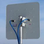 Как подключить внешнюю антенну к 4g модему