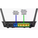 Как настроить Wi-Fi роутер