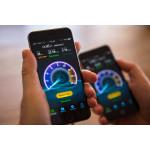От чего зависит скорость 3g/4g интернета