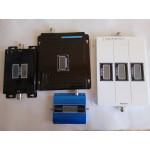 Как выбрать усилитель сигнала GSM