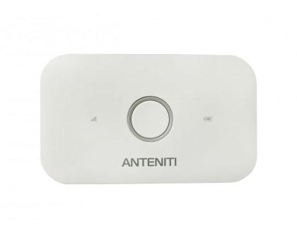 Мобильный роутер ANTENITI E5573