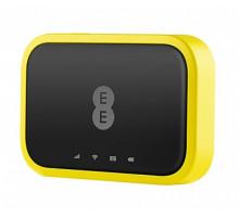 3G/4G WiFi роутер Alcatel EE70