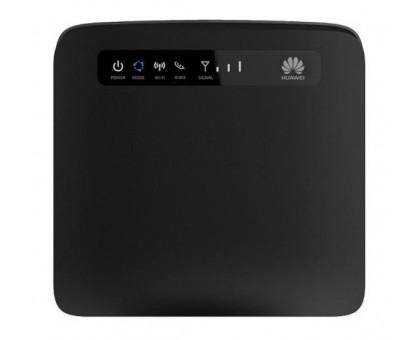 Huawei E5186s-22a Stock (только LAN, без wifi)