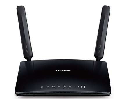 TP-LINK Archer MR200 Маршрутизатор