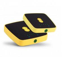 3G/4G модем + WiFi роутер Alcatel EE40VB