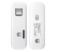 Huawei Wingle E8278 wifi