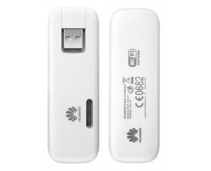 3G/4G модем Huawei E8278 wifi