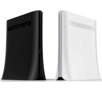 ZTE MF286 4G LTE Router