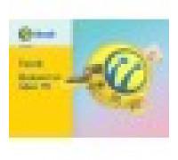 Тариф Lifecell 10 Гб/мес за 199грн (Пакет/Настройка оборудования/Аванс 50грн/услуги банка 5грн(на счету 50грн), 154 грн.