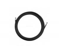 Coaxial cable RG-58U 10 meters