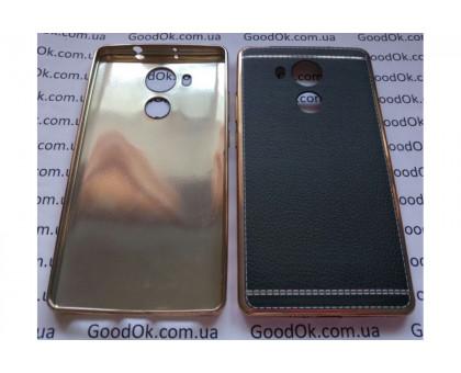Huawei Mate 8 чехол-накладка