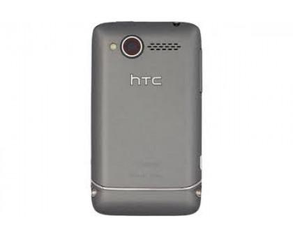 HTC 6225 Wildfire уценка - небольшая царапинка на дисплее