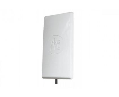 Антенна 3G / 4G LTE MIMO 2 x 24 dBi