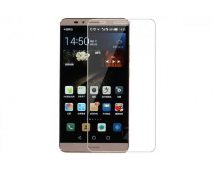 Huawei Honor 7 защитное стекло