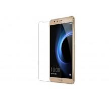 Huawei Honor 8 защитное стекло