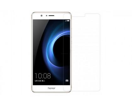 Huawei Honor V8 защитное стекло