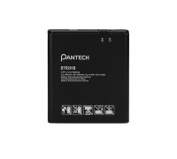 Pantech MHS291L аккумуляторная батарея
