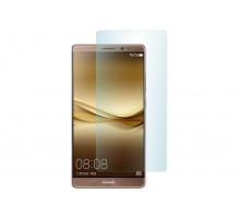 Huawei Mate 8 защитное стекло