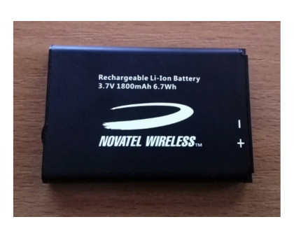 Novatel аккумулятор Novatel MiFi 5510L