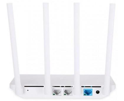 Mi WiFi Router 3с