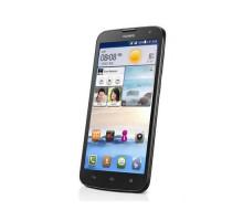 Ascend G730 CDMA+GSM black