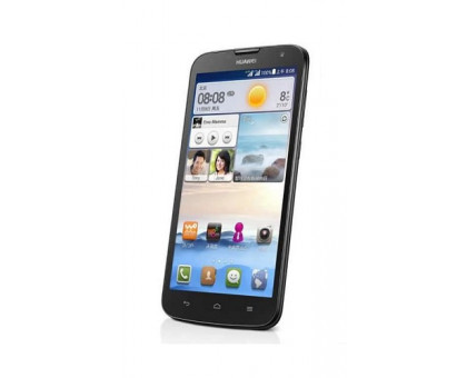 Huawei Ascend G730 GSM+GSM black