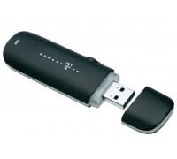 Huawei E173s-1 (с разъемом под антенну) (гарантия 12 мес)