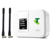 Huawei E5372Ts-32 + 2 Антенны терминальные 3dBi