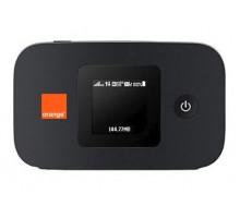 Huawei E5577s-321 АКБ 3000 мАч (гарантия 12 мес)