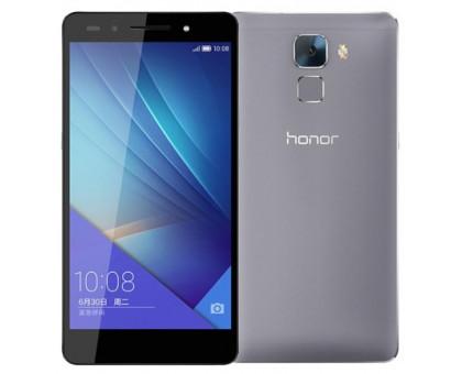 Huawei Honor 7 Grey 16GB