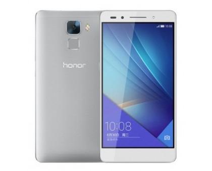 Huawei Honor 7 Grey 64Gb
