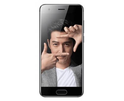 Huawei Honor 9 6/64GB Dual Black