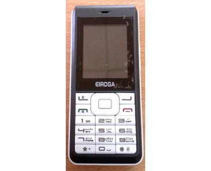 M9C GSM + CDMA или GSM + GSM (Bless 801)