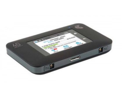 Netgear Aircard 790s 3G/4G (гарантия 6 мес)