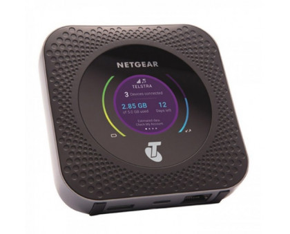 Netgear Mobile Router MR1100