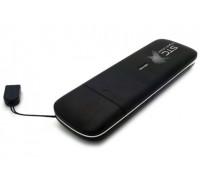 ZTE MF825A 3G