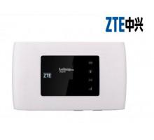 ZTE MF920 (гарантия 12 мес)