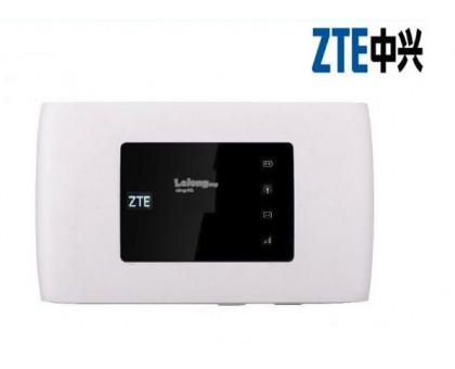 3G/4G роутер ZTE MF920U
