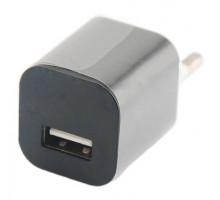 Адаптер питания USB-сеть 1A к модемам Huawei