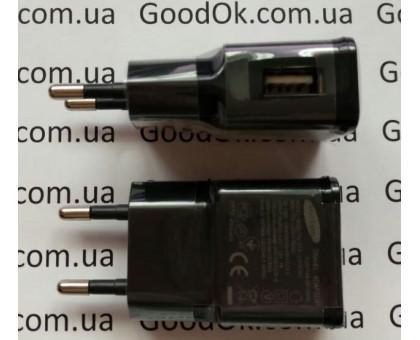 Адаптер питания USB-сеть к AC3633 REV.B CDMA