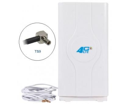 Антенна 3G/4G MIMO 700-2600 мГц
