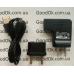 Зарядное устройство дополнительное 700 мАч для ZTE Baojun B505 cdma