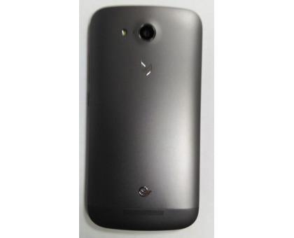 Huawei B199 cdma+gsm grey