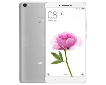 Xiaomi Mi Max 3/64 Гб