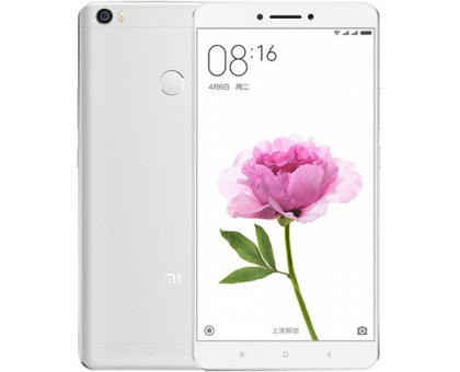Xiaomi Mi Max 2/16Gb