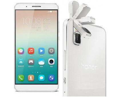 Huawei Honor 7i White