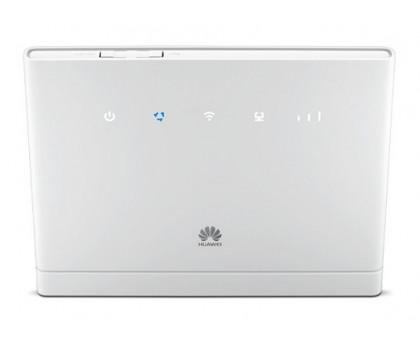 Huawei B315s-22 (гарантия 12 мес.)